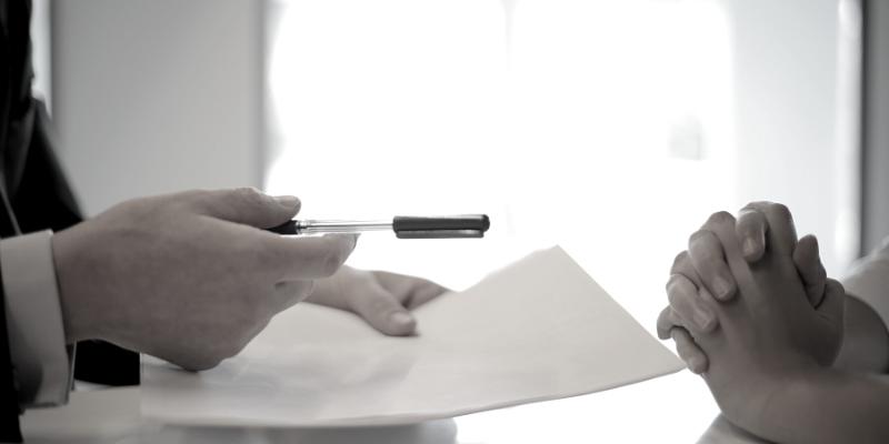Psychische Erkrankungen und Berufsunfähigkeitsversicherung – ein lohnendes Geschäftsmodell für Versicherer!?