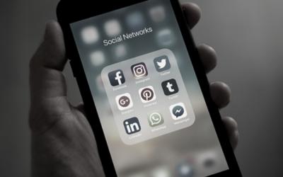 Vergütungsansprüche von Kreativen gegen Facebook, Youtube, TikTok & Co