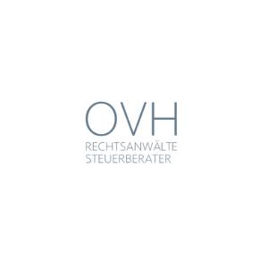 kooperation-holzhauser-ovh-legal