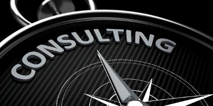 unternehmensberatung-compliance-restrukturierung