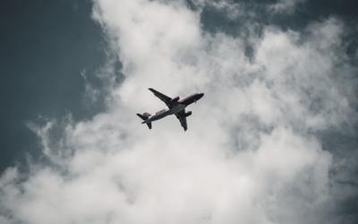 Pauschalreise vs. Individualreise in Zeiten der Pandemie