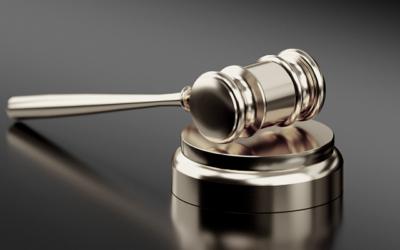 BGH: Die Reiserücktrittskostenversicherung ist eine Schadenversicherung i.S.d. § 86 Abs. 1 S. 1 VVG