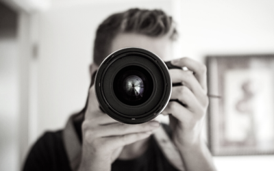 Rechte von Fotografinnen und Fotografen bei der Verwendung ihrer Bildmaterialien durch die Konkurrenz