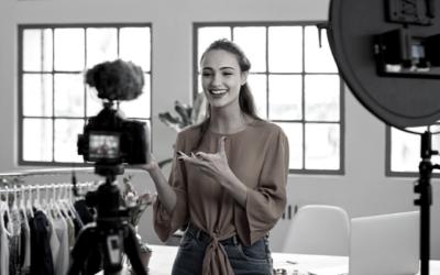 Werbung auf sozialen Plattformen – Was ist erlaubt?