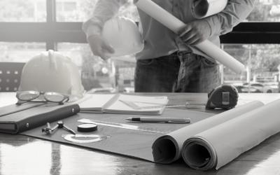 Architektenregress – Bauüberwachungsfehler bei Rückstauschaden wegen einer zu niedrigen Bodenplatte